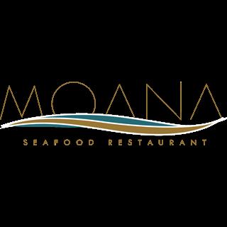 Moana - Dubai