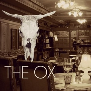 The Ox, Corn St, Bristol - Bristol