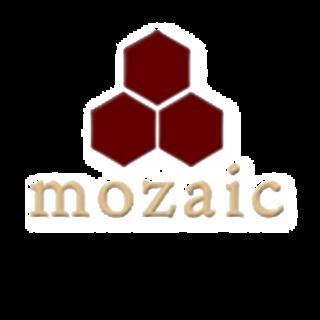 Mozaic Restaurant - Ubud