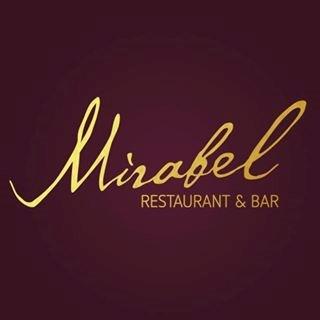 Mirabel Oslo - 0194 Oslo