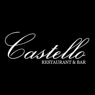 Castello Restaurant & Bar - 2050 Jessheim