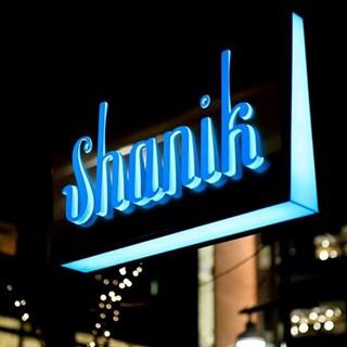 Shanik - Seattle