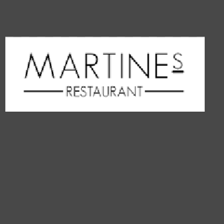 Martine's of Quay Street - Galway