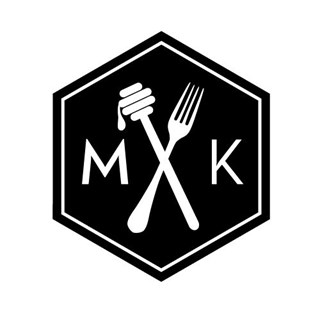 Manuka Kitchen | Fulham Road - London