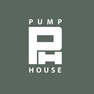 The Pump House - Hotwells