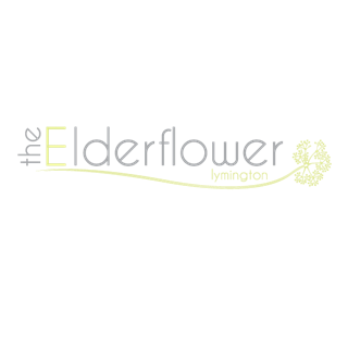 The Elderflower Restaurant - Lymington