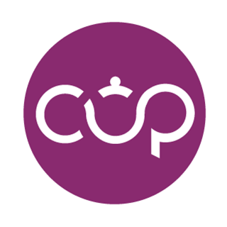 Cup Tea Lounge - Glasgow - Glasgow