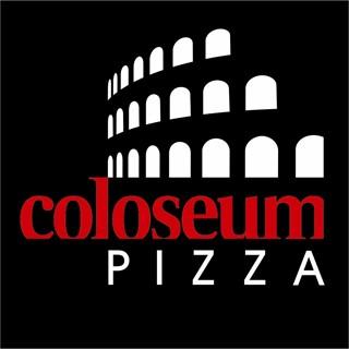 Pizza Coloseum Průhonice - Průhonice 5252 43