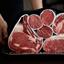 George prime steak - Praha 11000 (4)