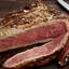 George prime steak - Praha 11000 (5)