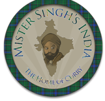 Mr Singhs India  - Glasgow