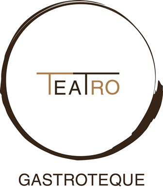teatro book restaurants online with resdiary