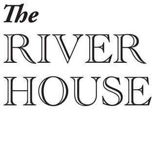 RiverHouse - Craigforth