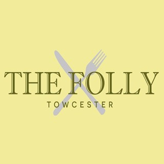 The Folly - Towcester - Towcester