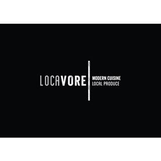 Restaurant Locavore - Ubud