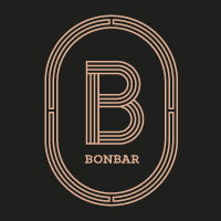 Bonbar - Newcastle