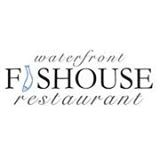 Waterfront Fishouse