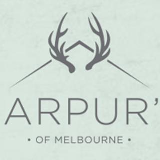 Harpurs of Melbourne - Melbourne