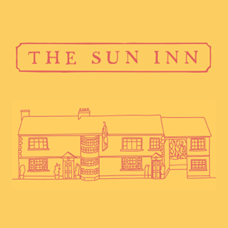The Sun Inn - Colchester