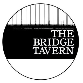 The Bridge Tavern  - Newcastle upon Tyne