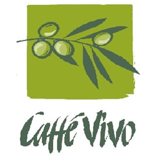 Caffe Vivo
