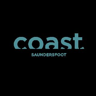 Coast Saundersfoot - Saundersfoot