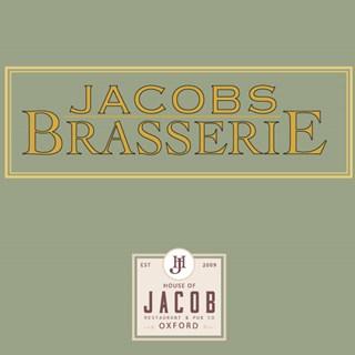 Jacobs Brasserie - Oxford
