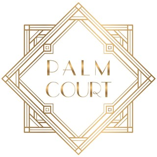 Palm Court - Pulford