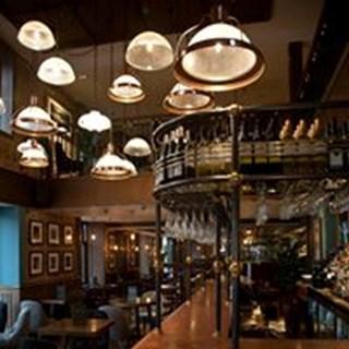 Garvie & Co. - Glasgow