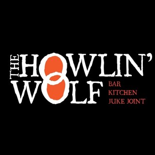 The Howlin' Wolf