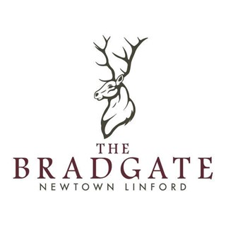 The Bradgate  - Newtown Linford