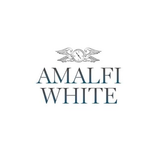 Amalfi White  - Melbourne