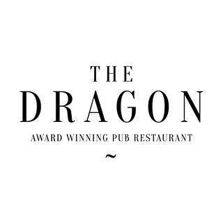 The Dragon - Willington
