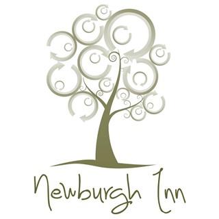 Newburgh Inn - Newburgh