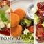 Tony Macaroni Soar Intu Braehead - Renfrew (3)