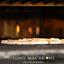 Tony Macaroni Soar Intu Braehead - Renfrew (4)