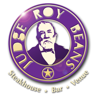Judge Roy Beans Newbridge - Newbridge