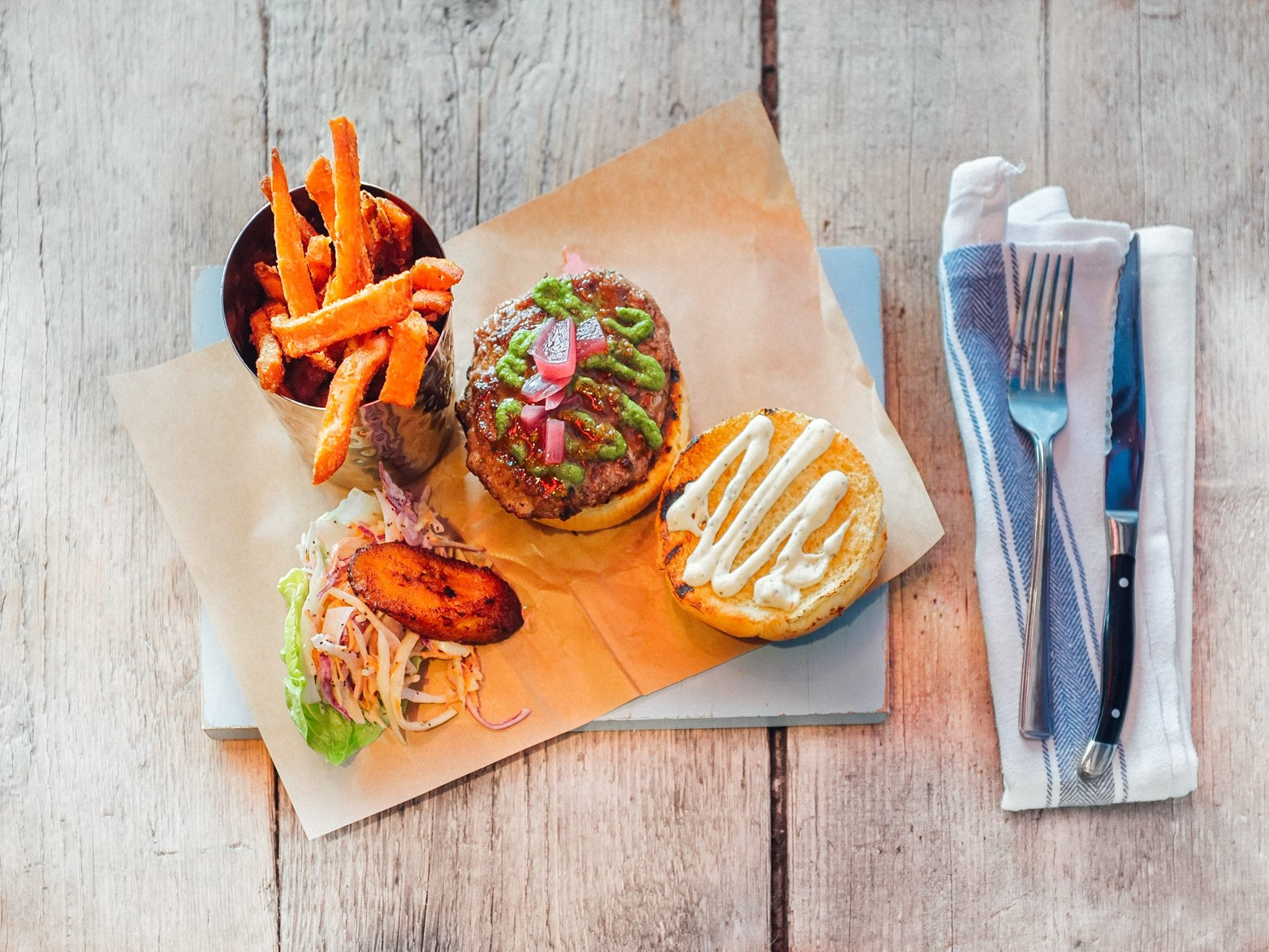 Turtle Bay Bristol Broad Quay Book Restaurants Online With Resdiary