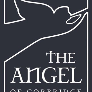 The Angel Inn - Corbridge