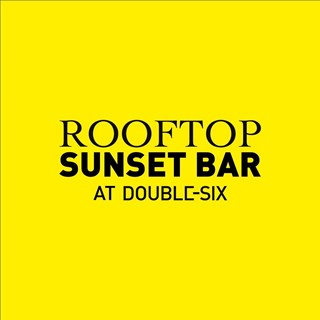 Rooftop Sunset Bar -  Seminyak