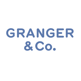Granger & Co. Clerkenwell - London