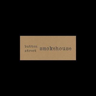 Button Street Smokehouse - Liverpool
