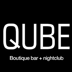 Qube Boutique Bar + Club - Colchester