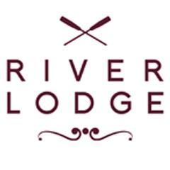 River Lodge  - Colchester