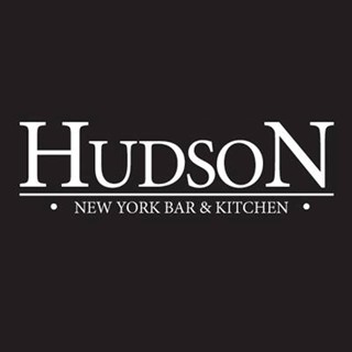 Hudson Bar and Grill  - Colchester