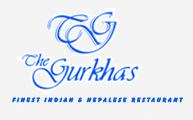 The Gurkhas Restaurant - Kettering