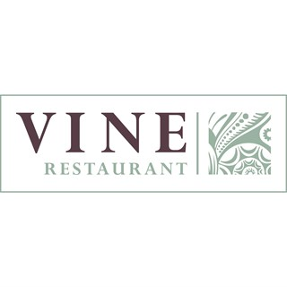 The Vine Restaurant - Sevenoaks