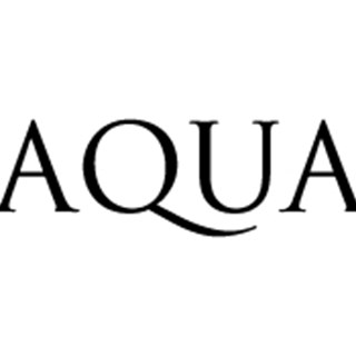 Aqua  - Bristol