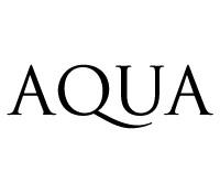 Aqua Portishead - Portishead