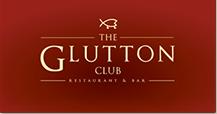 The Glutton Club - Shrewsbury